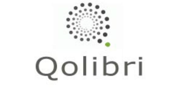 QOLIBRI