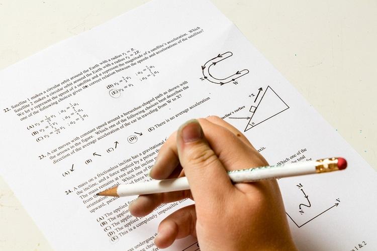 1-maths