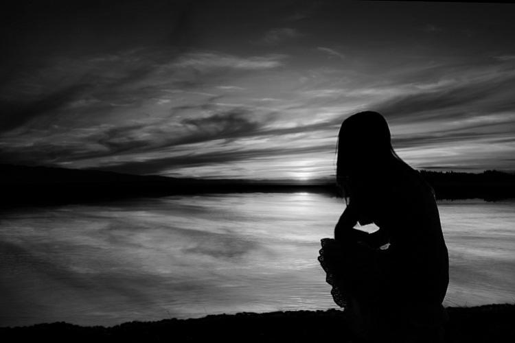 4-solitude
